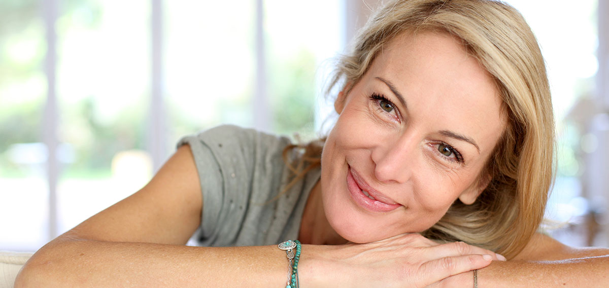 Carolinas Skin Center skin rejuvenation