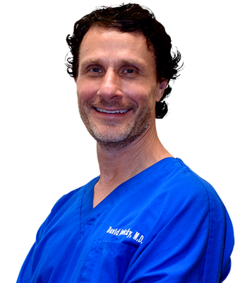 Dr. Nowicky Carolinas Skin Center